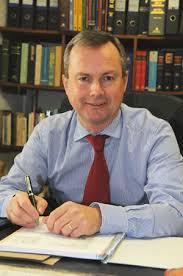 Kevin O'Donovan Bantry